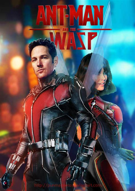 film action new 20 new action movies 2018 list of must watch action