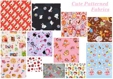 pattern tumblr cute cute patterns on tumblr