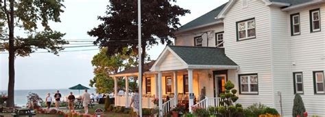 lake erie bed and breakfast 12 best images about geneva on the lake oh on pinterest