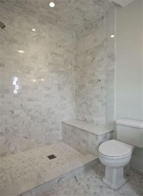 marble basketweave tile bathroom marble basketweave floor marble mosaic subway tile