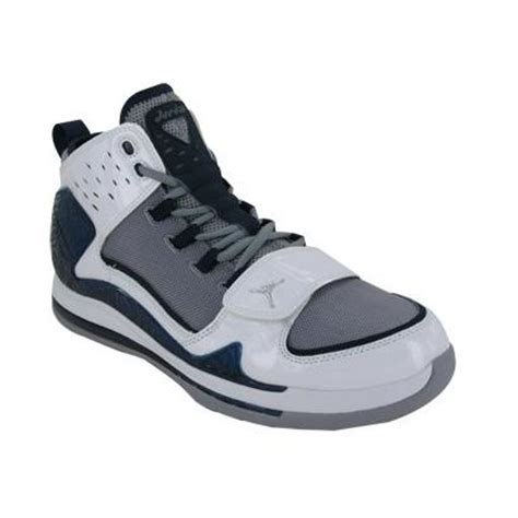 evolution of basketball shoes evolution of basketball shoes 28 images from chucks to