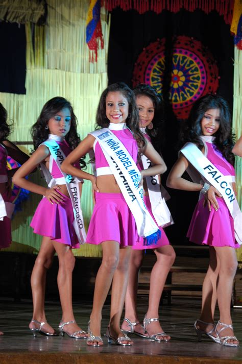 webe web lacey model set 95 vipergirls webe model nina sets 21 30 male models picture