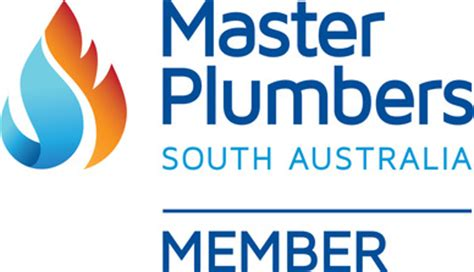Plumbing Association by Featured Products