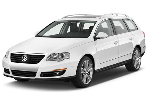 electric and cars manual 1983 pontiac 6000 security system service manual pdf 2010 volkswagen passat service manual 28 2010 volkswagen passat owners