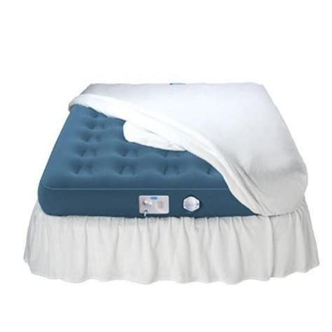 best inflatable beds 13 best images about aerobed inflatable beds on pinterest