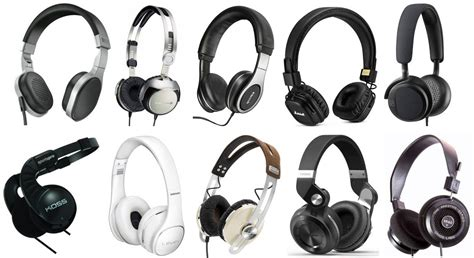 the top 10 best on ear headphones for the money the wire
