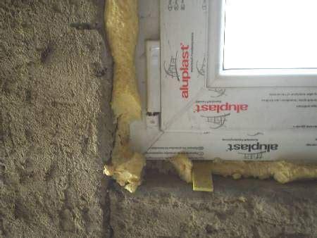 Plexiglasfenster Mit Rahmen by Fenster Einbauanleitung 187 Bauanleitung Org