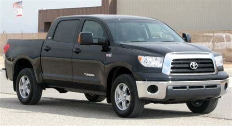 2008 Toyota Tundra Towing Capacity Related Keywords Suggestions For 2007 Tundra