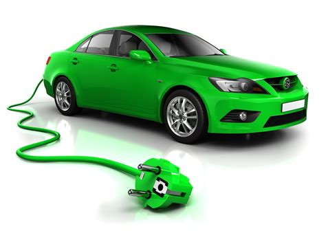 friendly car 5 eco friendly luxury cars for commuters the allstate