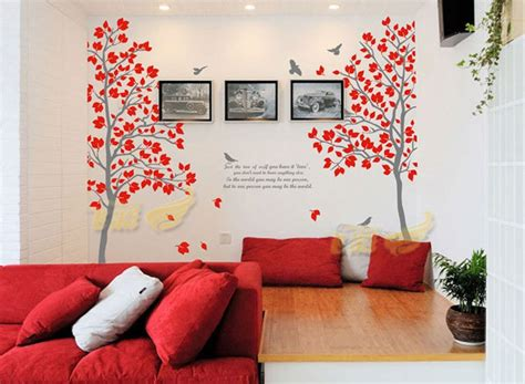 home decoration wall sticker on wall decor nightvale co