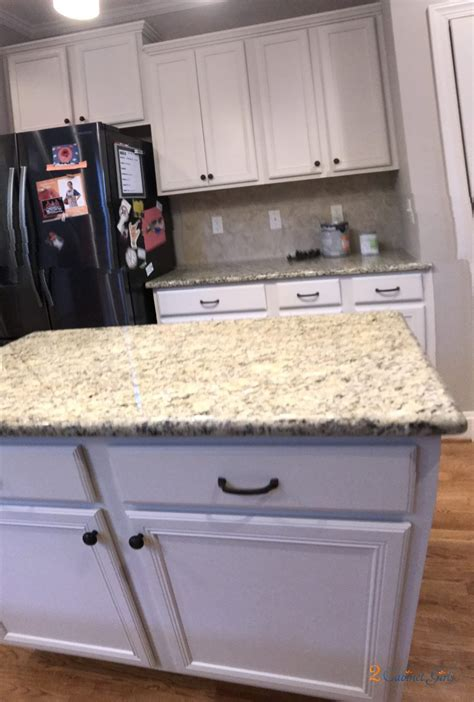 apex cabinets apex nc kitchen cabinets and island painted white duck white in