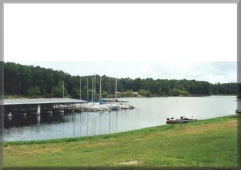 lake sam rayburn boat rental powell park marina lake sam rayburn