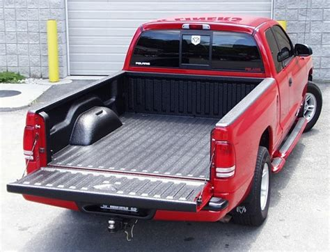 how to repair a truck bed truck bed repair guide best