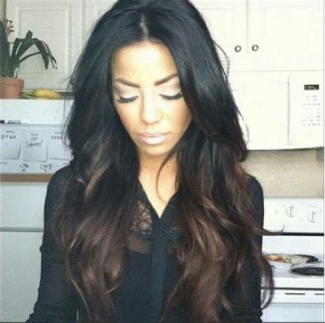 bellami extensions hair styles colors pinterest bellami hair extensions