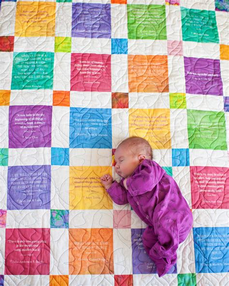 Buying A Quilt by Image Result For Http Www Givingquilts Images