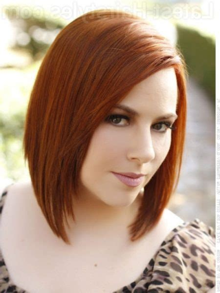 styling a sling haircut the awesome sling bob haircut pictures for head glamor