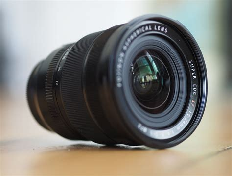 the best fujifilm best fujifilm lenses archives cameralabs