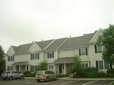 section 8 danbury ct sterling woods townhomes danbury ct real estate information