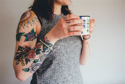 new tattoo care tips proper tattoo aftercare guide and tips