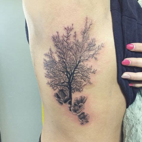 cool tree tattoos best tree designs and ideas is reaching