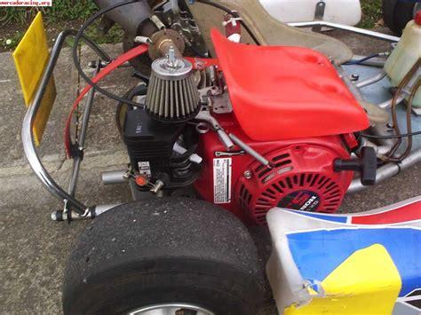 Mba Engine by Mba 80cc Motor Honda Venta De Karts Y Todo Tipo De