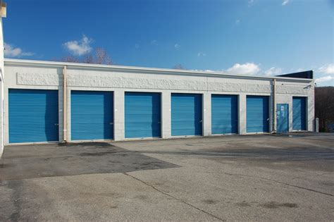Commercial Garage Door Repair Dc Maryland Virginia Commercial Garage Door Repair