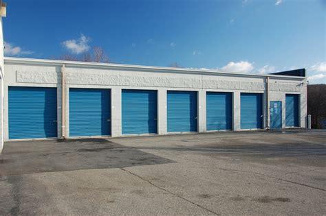 Commercial Garage Door Repair by Commercial Garage Door Repair Dc Maryland Virginia