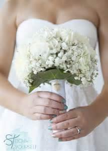 diy bouquet top 10 unique diy wedding bouquets top inspired