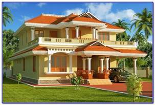 exterior paint colors for style homes exterior paint color combinations for indian houses