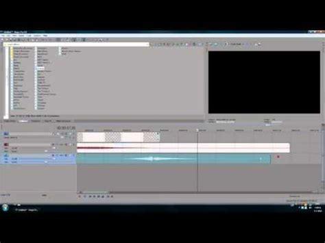 newbluefx text effect sony vegas magix vegas tutorial newbluefx text effect sony vegas youtube