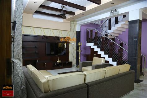 interior design office in kerala interior designers in kerala home office designs company
