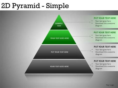 25000 pyramid powerpoint template 25000 pyramid powerpoint template data pyramid powerpoint