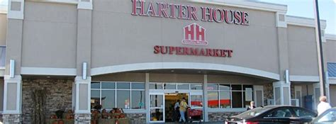 harter house harter house ad house plan 2017