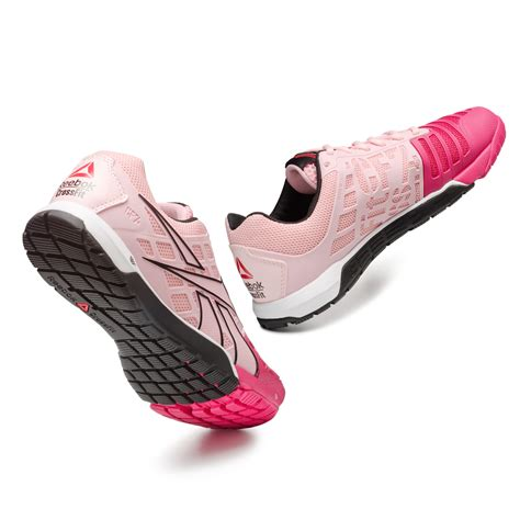 reebox crossfit shoes for fitness and health