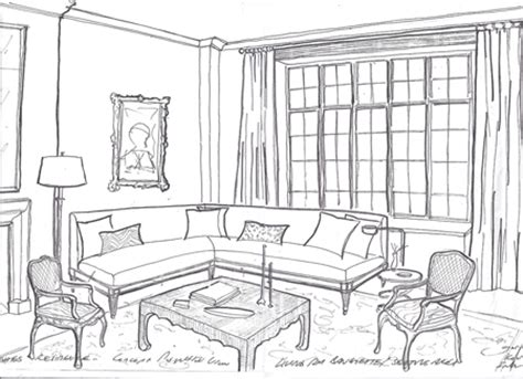 living room drawing group people talkingliving room stock photo 79596553