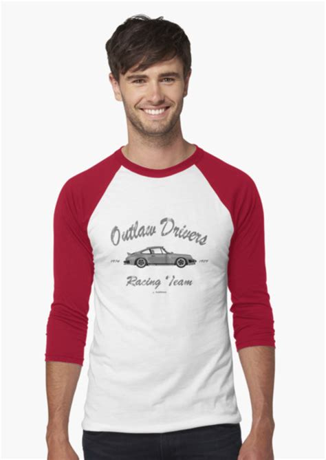 ten bills contribute to one organization tee reviewer 911 outlaw drivers baseball t shirt by axelwave via