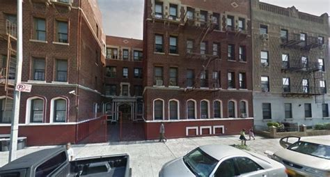 new low income apartment buildings in low income tenants sue landlord illegal rent ny daily news