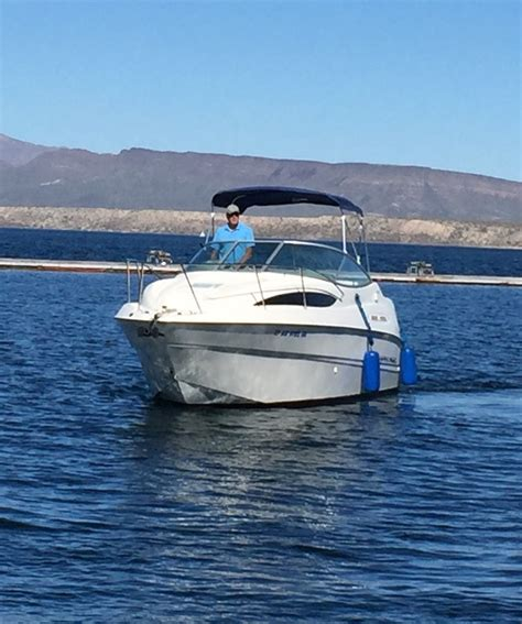 bayliner boats for sale bayliner boats for sale in united states boats