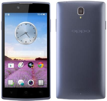 Hp Oppo Neo 3 quot cara flash hp oppo neo 3 r831k via pc quot 100 work