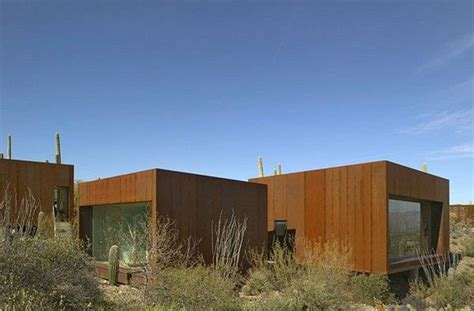 desert nomad house dream home in arizona the desert nomad house dream
