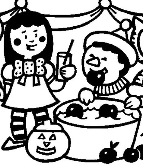 halloween coloring pages kindergarten coloring pages preschool coloring book halloween coloring