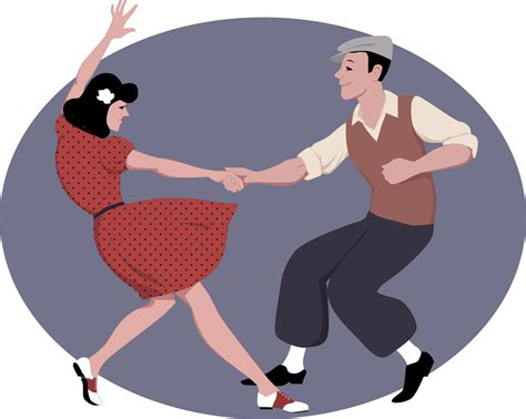 jive lindy hop rock n sight for sore feet the undying dance styles of the 1920s