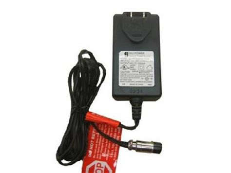 Battery And Charger 175 A 600 V Abu Abu razor e100 series chargers 24v 1 2a 600ma custom scooters