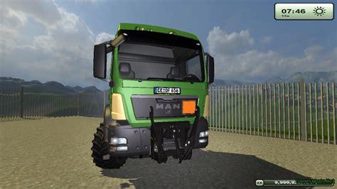 game modding euro truck simulator mods euro truck simulator 3