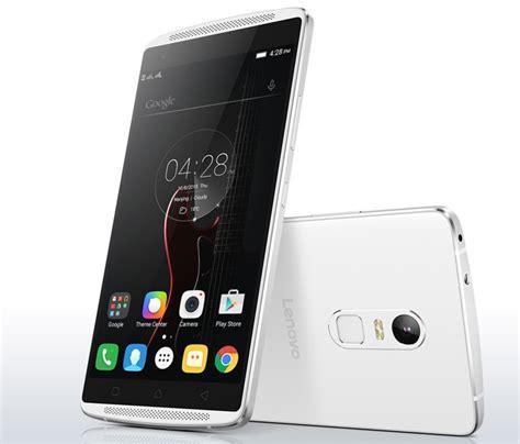 Lenovo X3 lenovo vibe x3 with snapdragon 808 21mp launched