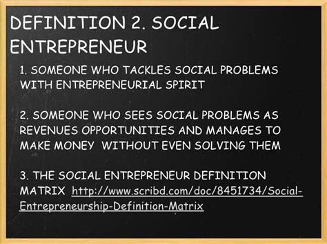 design entrepreneur meaning sustainable entrepreneurship