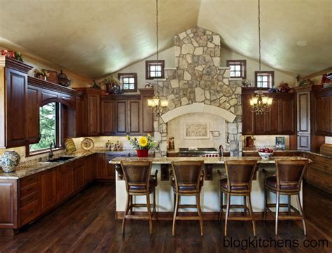 Country Kitchen Designs Photo Gallery french country kitchens photo gallery and design ideas