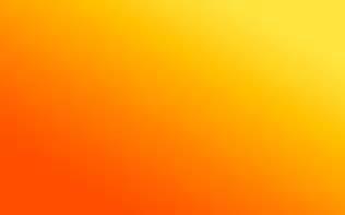 wallpaper hd orange orange wallpaper hd 09316 baltana
