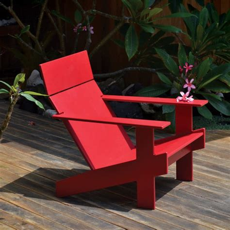 1000 images about recycled outdoor furniture on pinterest