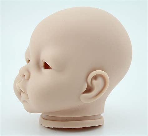 china doll toxic to cats true to lifevinyl silicone reborn baby dolls kit lifelike